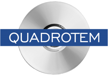 Herzlich Willkommen bei Quadrotem